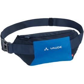 VAUDE Tecomove II Waist Bag, marine
